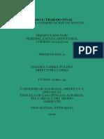 Librovirtual_MarisolZ_30160_14.pdf