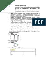 ACTIVIDAD DE APRENDIZAJE 1.1