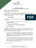 Criterio unificado Encargo.pdf