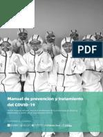 Manual Prevencion Tratamiento Covid 19