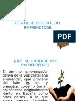 Conceptos y perfil del Emprendedor.pptx