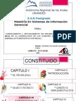 defensa_Christian Gavilanes