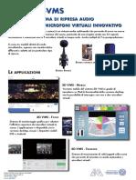 BrochurePrixItalia2015Scopece