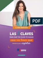 Manual_de_Apoyo_EW.pdf
