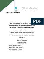 USO-DEL-ANÁLISIS-POR-INYECCIÓN-EN-FLUJO-MULTIJERINGA-EN-DETERMINACIONES-ANALÍTICAS-ACOPLADO-A-TÉCNICAS-CROMATOGRÁFICAS (1)