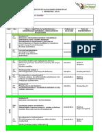 calendario I semestre 7° A ciencias.docx
