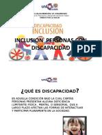 presentacion inclusion laboral discapacidad 2 (1)