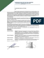 RES HCU. 031-20 ABROGACIÓN RES. HCU DESCUENTO TE Y APROBACIÓN DESCUENTO TE ADMINISTRATIVOS..pdf