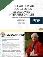 HILDERG.pptx