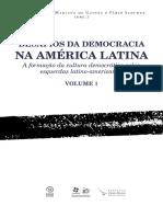 Desafios-da-democracia-na-América-Latina-vol.1-epub.epub