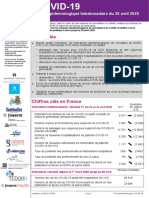 COVID19_PE_20200430.pdf