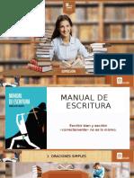 manual_escritura