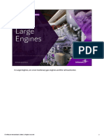 rd-large-engines-inf-t18-copy
