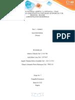 Fase2-Geografia Economica.docx