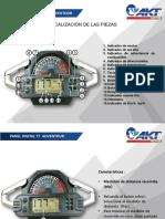 03. Velocímetro - TT 250 Adventour.pdf