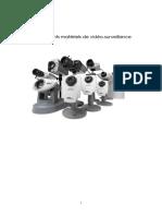 videosurveillance.pdf