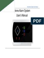 G10A user manual