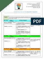 (1) Guía General de Actividades (del 20-04 al 24-04).pdf