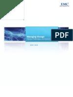 Managing Storage Final H2159 Managing Storage EP Ldv 1