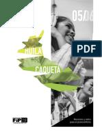 FIP_CartillasRegiones_05HuilaCaqueta