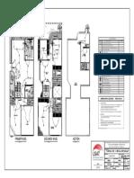 INSTALACIONES ELÉCTRICAS FINAL-A2-2.pdf
