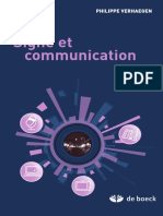 SIgne et communication.pdf