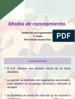 3 Modos razonamiento (1).pptx