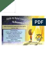 Natal PDF