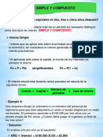 Interes_Simple_y_Compuesto_Ing_Economica.pdf
