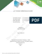 Grupo 102059-331 FASE 3.pdf