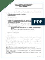 Guia No. 3 - Cliente, Principios Eticos.docx