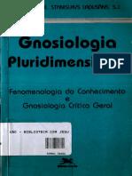 Pe. Stanislavs Ladusãns - Gnosiologia Pluridimensional.pdf · versão 1.pdf