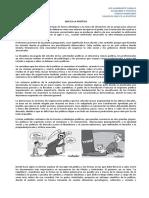TALLER-02-POLÍTICA (1)