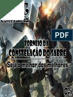 Torneio da Constelação do Sabre.pdf
