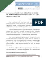 Dialnet-SeDeusFosseUmAtivistaDosDireitosHumanos-5908800.pdf