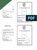 cartones-de-pago-2-1- (1).docx