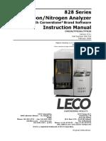 828-series_Instruction_Manual_V2.9.x_February_2020_200-793.pdf