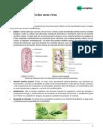 extensivoenem-biologia1-Caracteristicas gerais dos seres vivos-30-02-2020-d6b4d43ad37163a4458d31f375019b0d