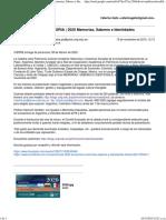 Vatedra PIC CONVOCATORIA _ 2020 Memorias, Saberes e Identidades.pdf