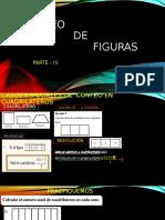 CONTEO IV   5° P  28 -4 -2020