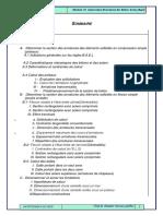 CALCUL_DES_STRUCTURES_EN_BETON_ARME_BAEL.pdf