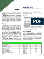 Mobil EAL 224H.pdf