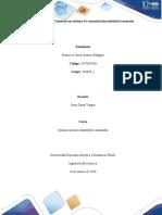 FranciscoSuarez_protocolos (2).docx