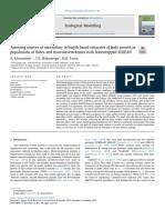 schwamborn2019.pdf
