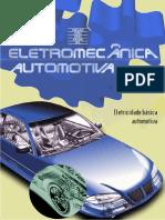 122315009 Eletricidade Basica Automotiva