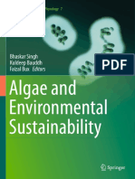 algae-and-environmental-sustainability-2015.pdf