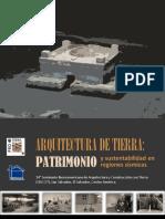 Actas_14_SIACOT._El_Salvador_2014.pdf
