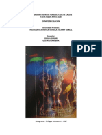 Holograma ampliado final.pdf