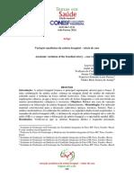conesf5.pdf