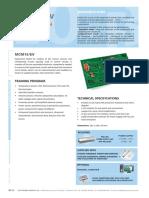 MCM14-20B-E-BE-e.pdf